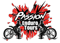 Passion Enduro Tours